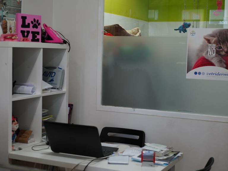 clinica_veterinaria_os_durans_villagarcía_instalaciones_consulta_4