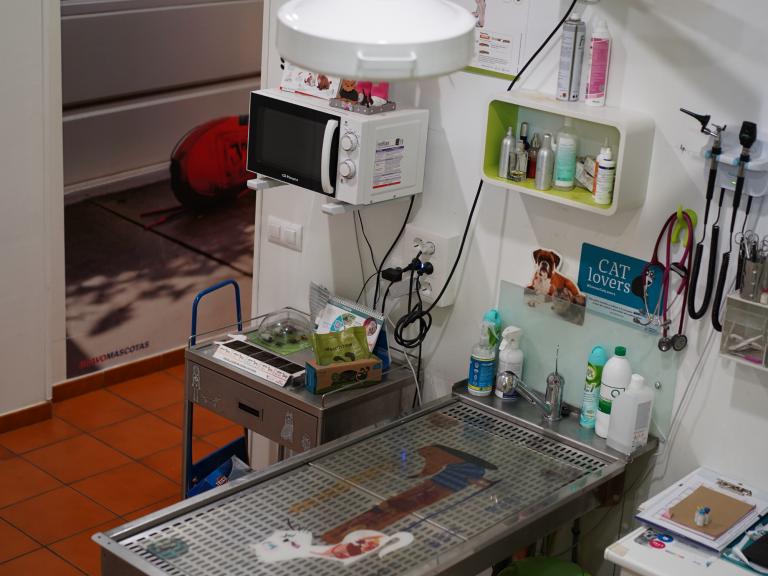 clinica_veterinaria_os_durans_villagarcía_instalaciones_consulta_5