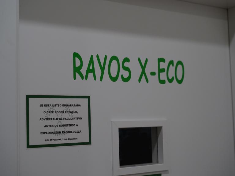 clinica_veterinaria_os_durans_villagarcía_instalaciones_radiografia