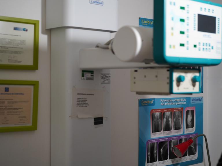 clinica_veterinaria_os_durans_villagarcía_instalaciones_radiografia_2
